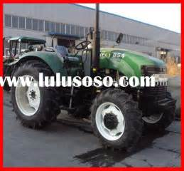 Craigslist Dubuque Farm And Garden by Farm Tractors For Sale Philippines Autos Post