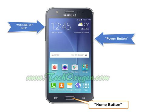 reset samsung phone how to reset samsung galaxy j7 soft reset and hard reset