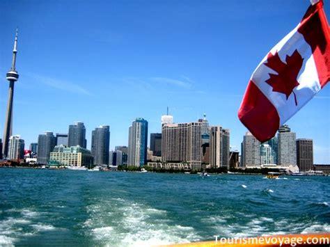 Search Canada Toronto Infos Sur Photo De Ville De Canada Arts Et Voyages