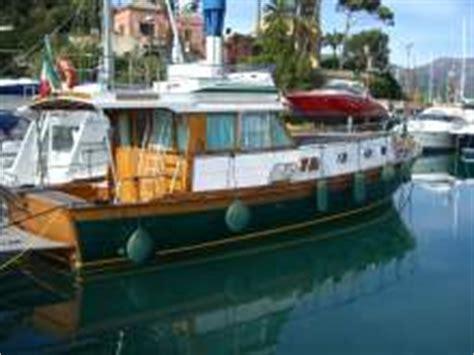 cabinati a vela usati cabinato barche e gommoni in vendita kijiji annunci