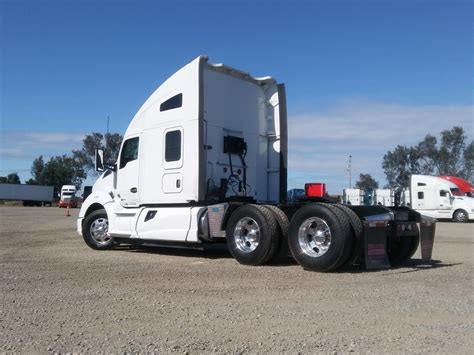 2014 kenworth t680 for sale 2014 kenworth t680 tandem axle sleeper for sale 8753