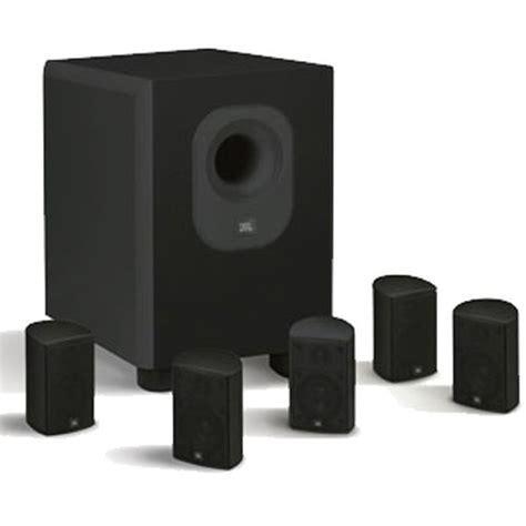 best surround sound systems best surround sound system