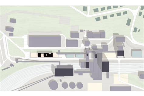 werkstatt quierschied werkstatt industriekultur saar g 246 ttelborn 3 preis