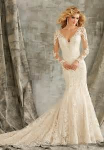 wedding dress styles wedding dress styles for brides and others poise