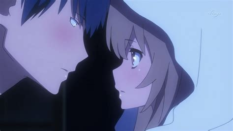 what is shoujo shoujo anime why like it shay taree