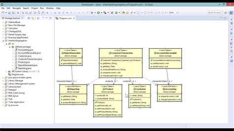 java uml diagram generator uml class diagram generator 28 images code generation