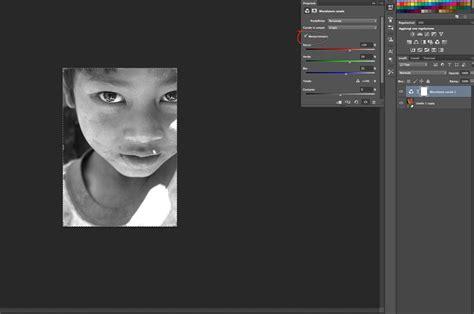 tutorial photoshop ritratto tutorial photoshop il ritocco di un ritratto community