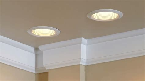how to change an outdoor light fixture how to replace a light fixture outdoor tutorial her tool