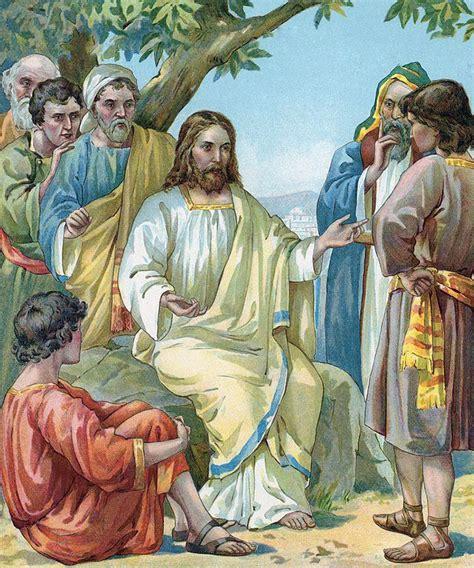 his image jesus pictures urantia book pictures