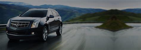 no credit car loans no credit history car loans tips for getting auto loan