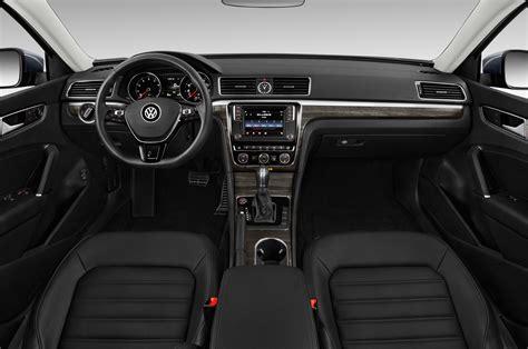 volkswagen 2017 interior 2017 volkswagen passat interior united cars united cars