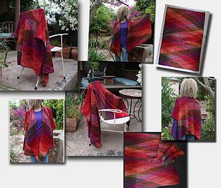 Jaket Dreambird ravelry acquarello the jacket pattern by nadita swings