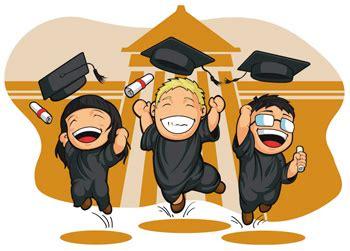 imagenes uñas decoradas para graduacion costo de una graduaci 243 n