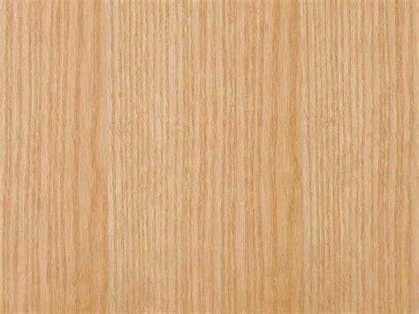 american white ash illingworth ingham timber