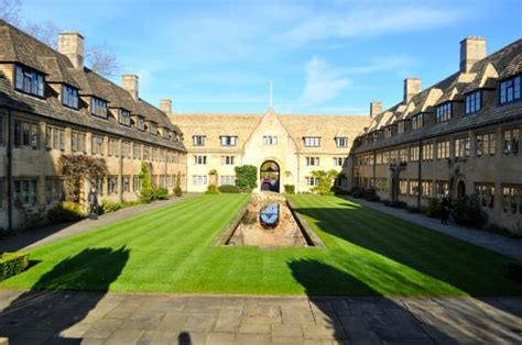 nuffield cancellation letter nuffield college black lesbiens