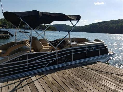 bennington pontoon boats usa bennington 2012 for sale for 65 500 boats from usa