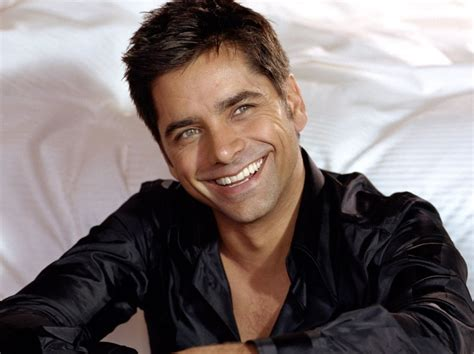 Stamos Hairstyle by Stamos Haircut Haircuts Models Ideas