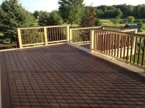 rooftop patio flooring rooftop patio flooring dont avoid the flooring choose