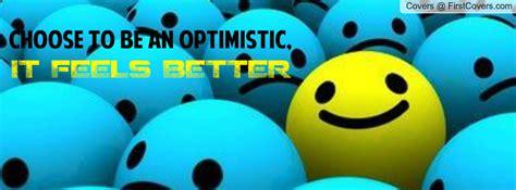 Basketball Quotes Optimism. QuotesGram