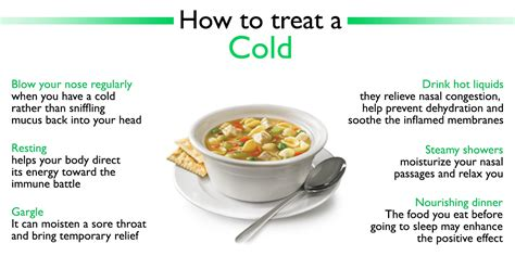how cold is cold for a how to cure a cold in one day