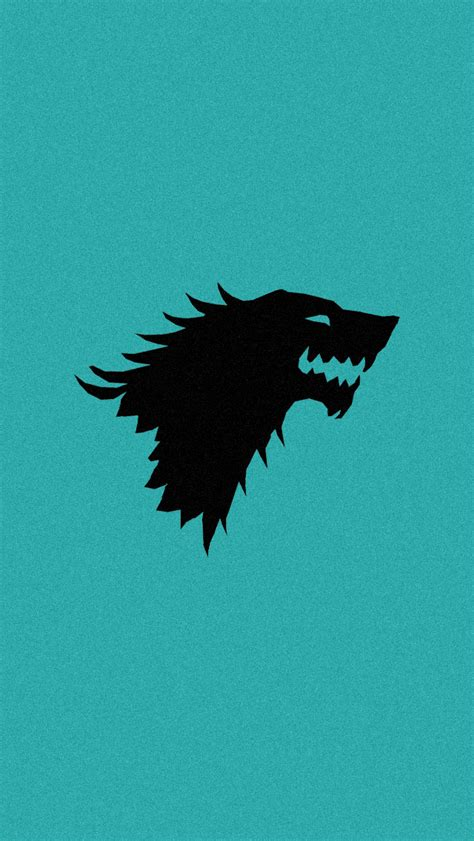 game wallpaper simple game of thrones simple green iphone 5 wallpaper 640x1136