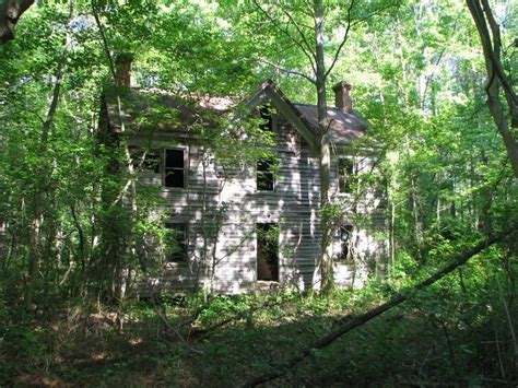 houses in the woods old abandoned house in the woods spooky haunted abandoned pinterest