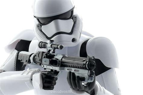 Bandai 1 12 Trooper Bandai Wars 1 bandai 1 12 wars order stormtrooper by