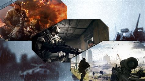 Meme Creator 4download 4download Everywhere Meme - battlefield 4 wallpaper and background image 1920x1079