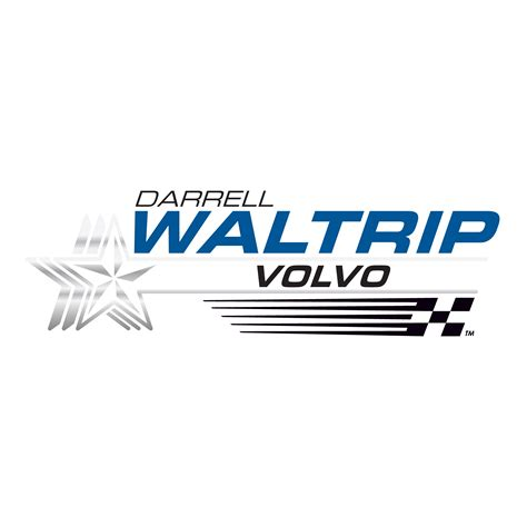 Upcoming Volvo 2020 by Darrell Waltrip Volvo 2020 Upcoming Car Release