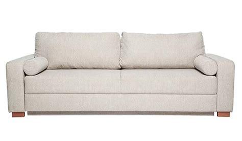 sof 225 s cama el corte ingl 233 s colecci 243 n 2015 - Hipercor Sofas Cama
