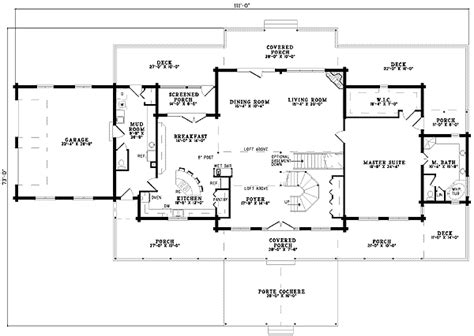 Porte Cochere Plans by House Floor Plans With Porte Cochere Home Design And Style