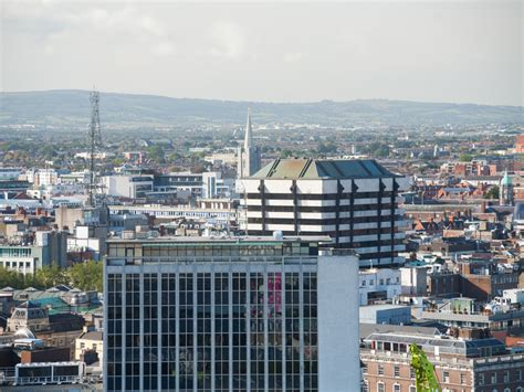 silicon valley bank silicon valley bank commits 100m to ireland s tech economy