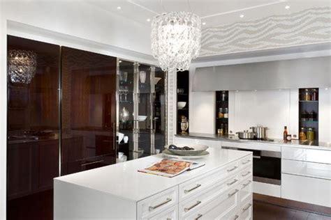 advice  kitchen designer mick degiulio custom home