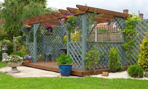 top patio pergola designs wonderful patio pergola 9 best guides to build pergola with new plans and designs