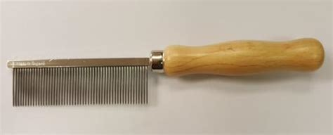 when was animal house made brushes combs and slickers page 2 petnetwork