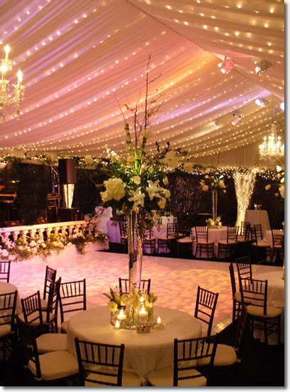 event rentals unlimited wedding rentals in atlanta