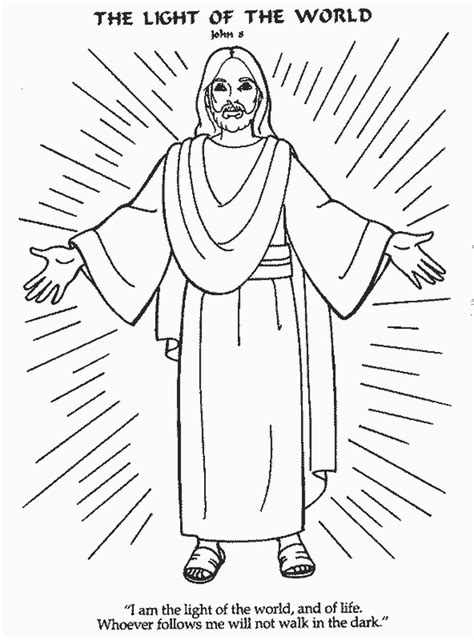 coloring pages baby jesus in the temple printable jesus coloring pages coloring me