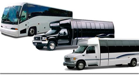 comfort bus rental comfort matters for a coach bus rental even for short