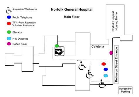 general hospital floor plan hospitalfloor plan 点力图库