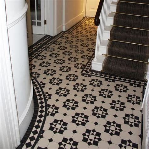 victorian pattern vinyl floor tiles victorian floor tiles geometric floor tiles little