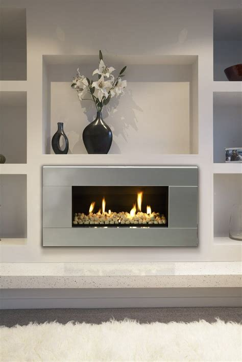 escea st900 indoor gas fireplace hh loungeroom