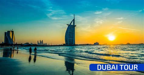 Dubai Hotel Deals Dubai Packages by Dubai Tour Packages From India Cheap Dubai Tour Packages