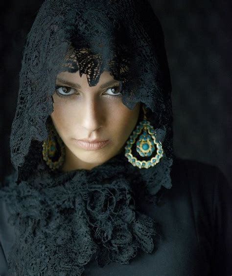 Maxi Arabian Writing 178 best images about arabian influences on
