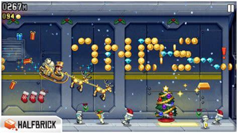 download game jetpack joyride mod money jetpack joyride v1 8 12 mod apk unlimited money update
