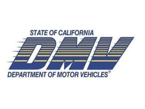 california dmv california may limit liability of self driving carmakers