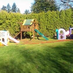 daycare portland growing garden childcare scuole materne e asili woodstock portland or stati
