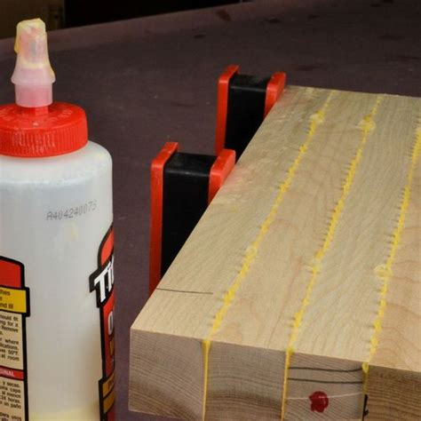 woodworking glue tips 6 tips for cleaning up glue squeeze out searching tips