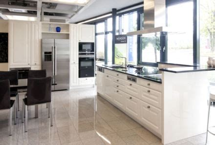 küche dekorideen beste ma 223 geschneiderte k 252 che design sheffield bilder