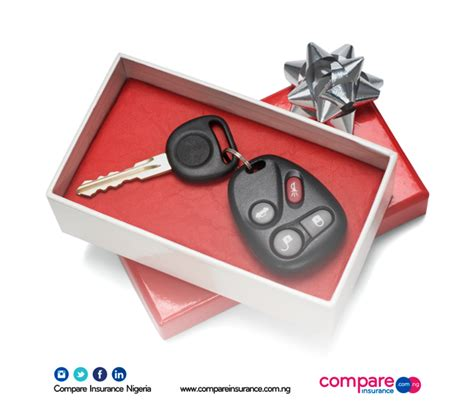 valentines gifts for car thoughtful gifts for car owners after valentine s day ynaija
