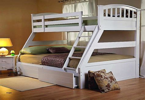 Bunk Bed Template Bunk Beds For 3 3 Person Bunk Bed Plans Cfresearch Co